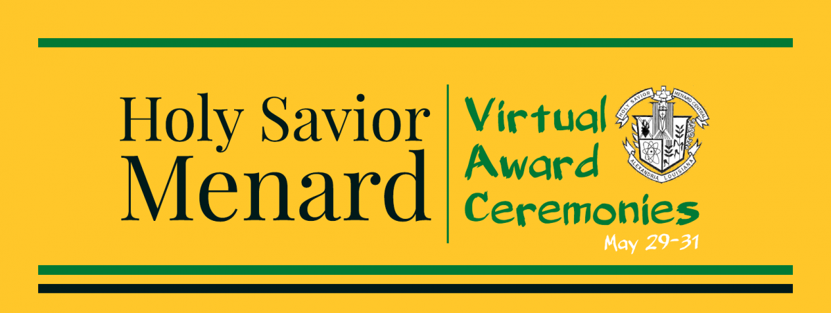 Virtual Awards Day